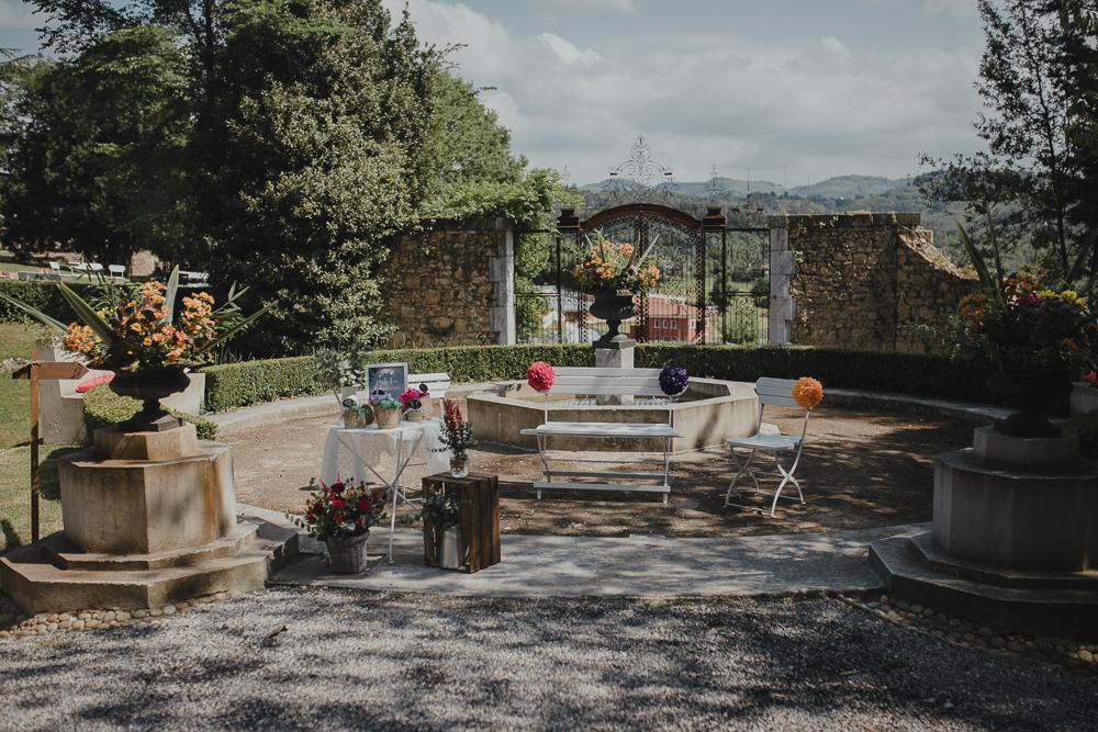 fotografo de bodas Serafin Castillo_-2.jpg
