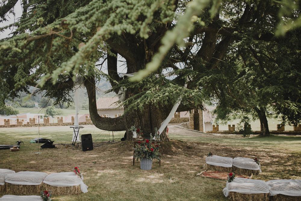 fotografo de bodas Serafin Castillo_-25.jpg