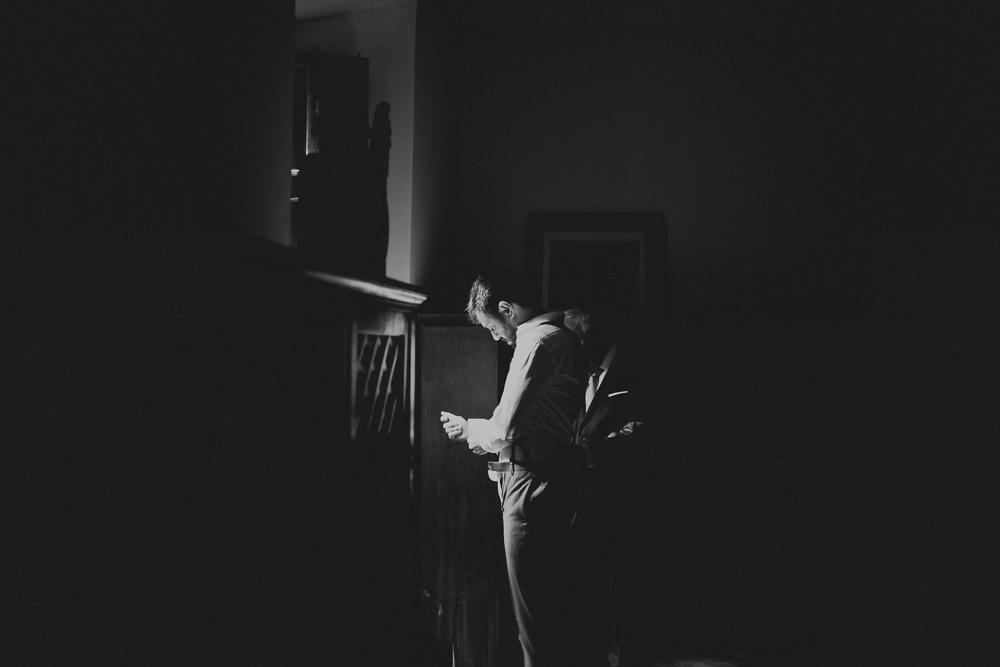 fotografo de bodas Serafin Castillo_-39.jpg