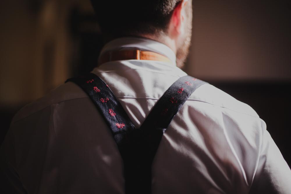 fotografo de bodas Serafin Castillo_-44.jpg