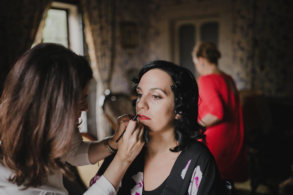 fotografo de bodas Serafin Castillo_-30.jpg