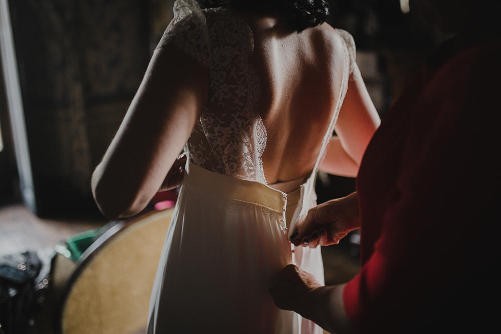 fotografo de bodas Serafin Castillo_-58.jpg