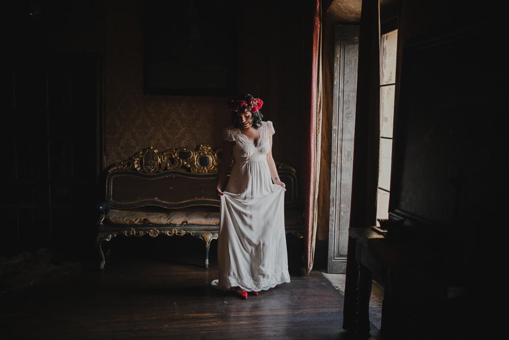 fotografo de bodas Serafin Castillo_-73.jpg