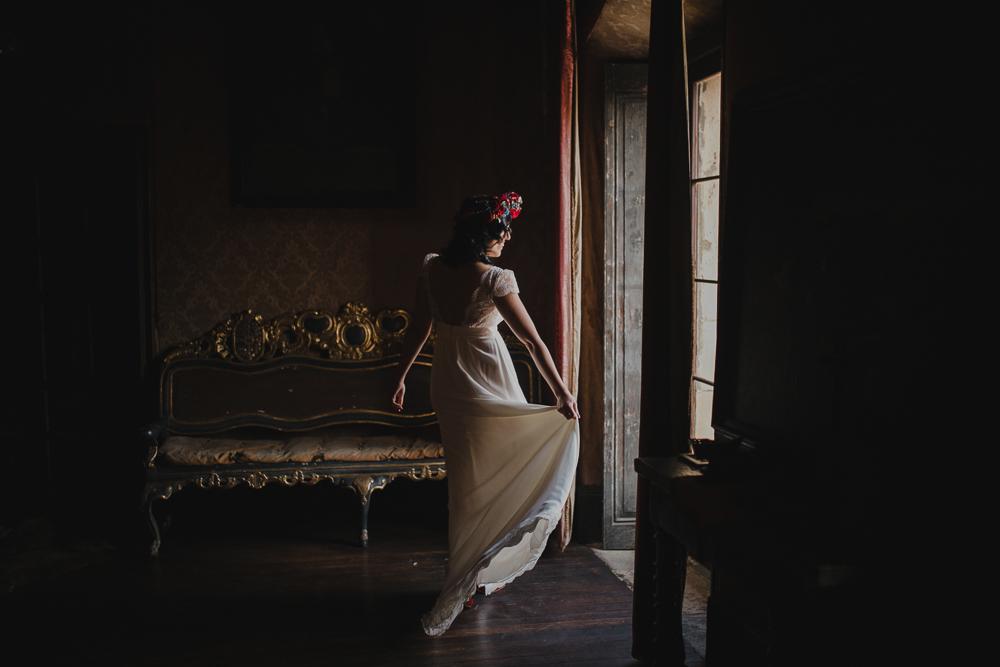 fotografo de bodas Serafin Castillo_-76.jpg