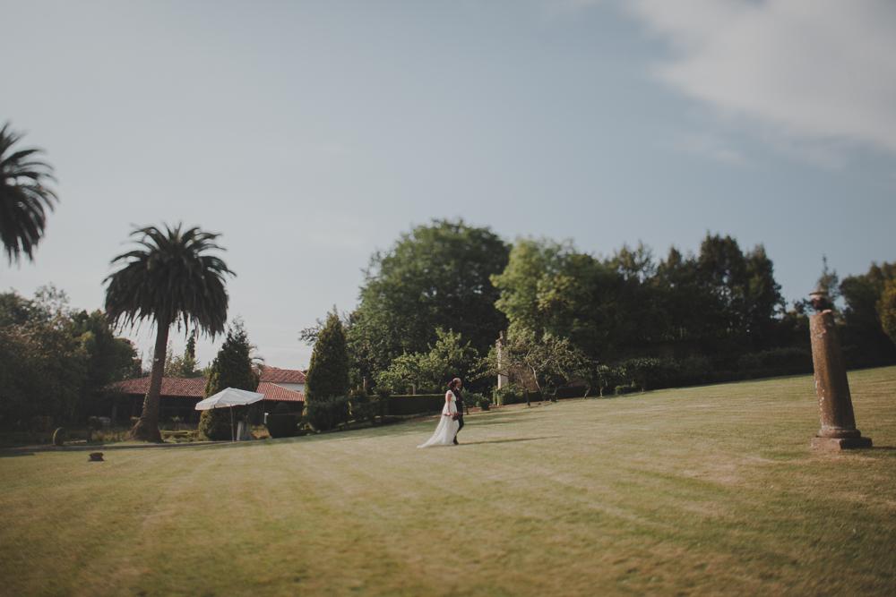 fotografo de bodas Serafin Castillo_-78.jpg