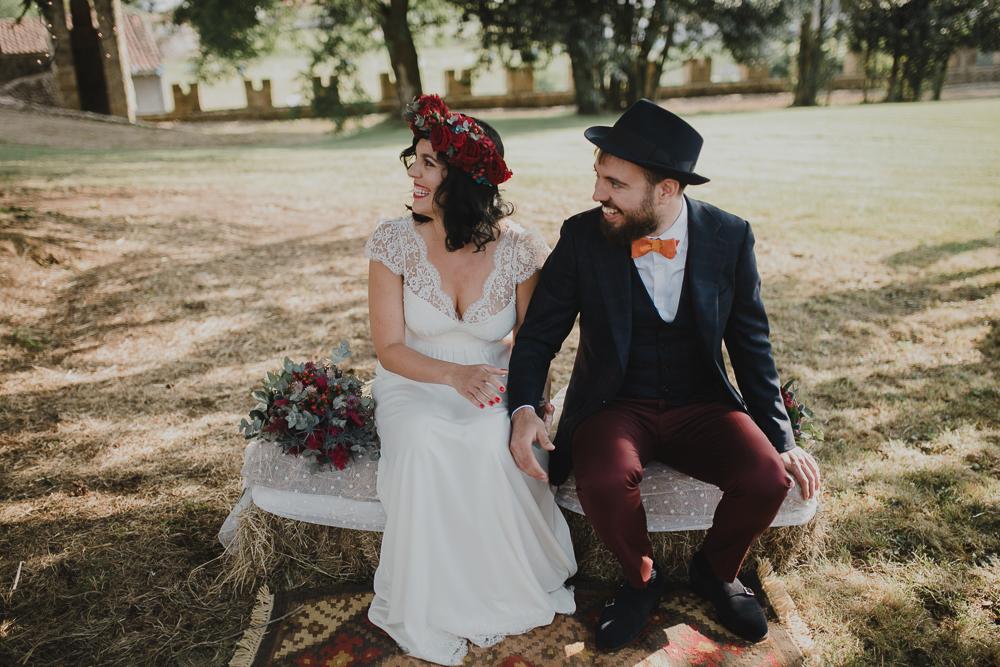 fotografo de bodas Serafin Castillo_-80.jpg