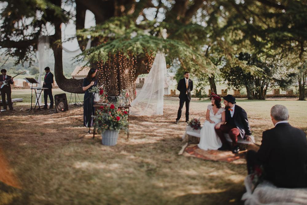 fotografo de bodas Serafin Castillo_-91.jpg