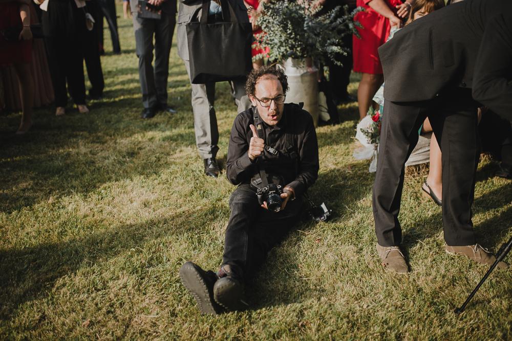 fotografo de bodas Serafin Castillo_-94.jpg
