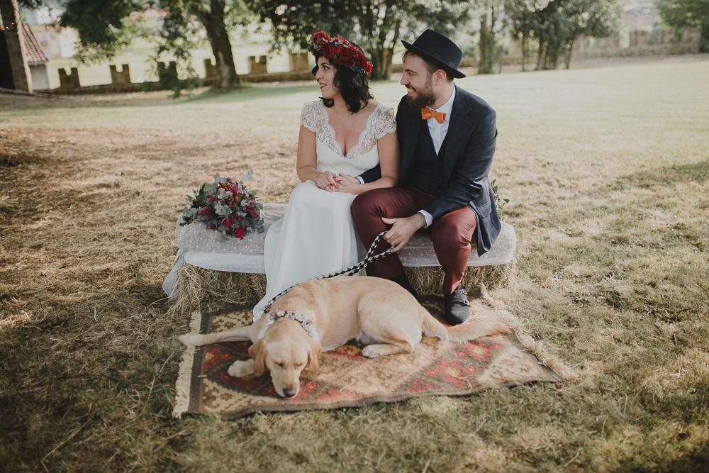 fotografo de bodas Serafin Castillo_-95.jpg