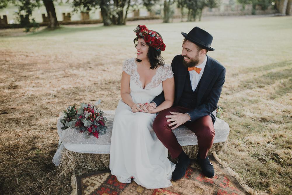 fotografo de bodas Serafin Castillo_-98.jpg
