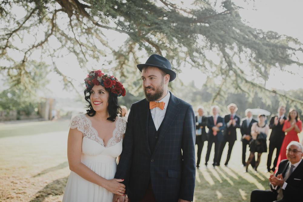 fotografo de bodas Serafin Castillo_-109.jpg