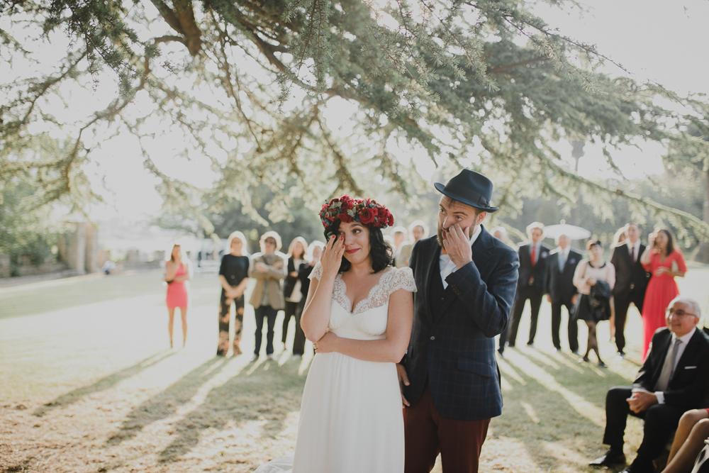 fotografo de bodas Serafin Castillo_-114.jpg