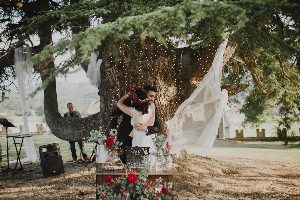 fotografo de bodas Serafin Castillo_-111.jpg