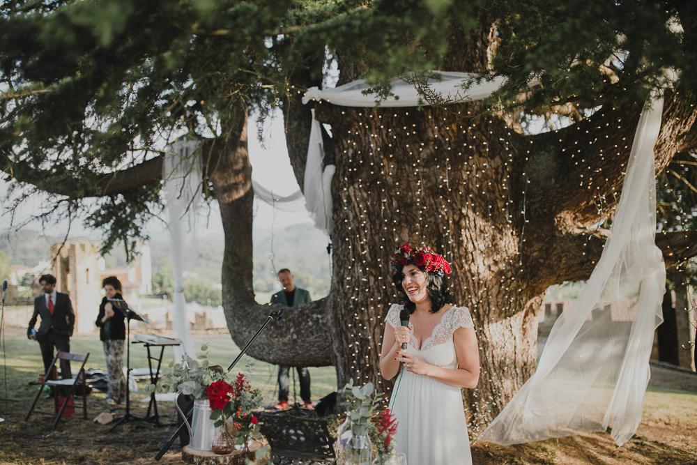 fotografo de bodas Serafin Castillo_-117.jpg