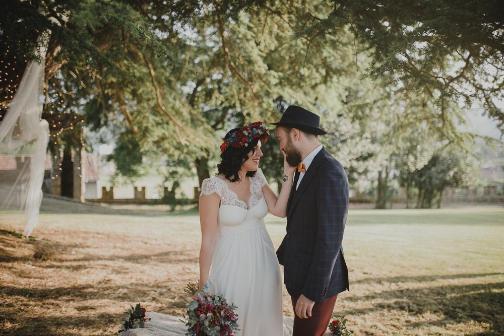 fotografo de bodas Serafin Castillo_-118.jpg