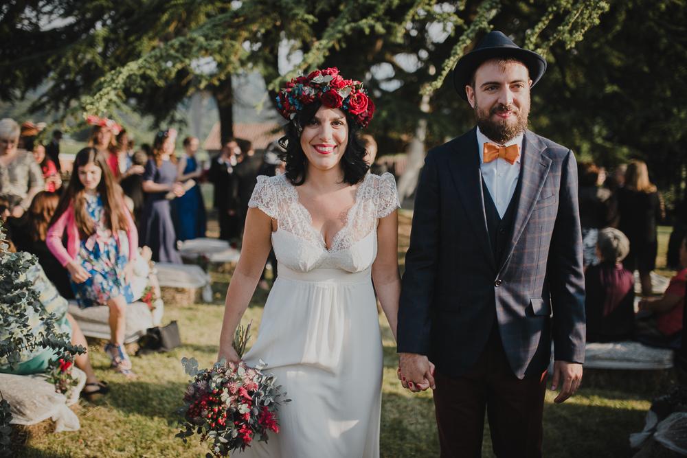 fotografo de bodas Serafin Castillo_-119.jpg
