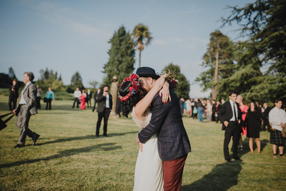 fotografo de bodas Serafin Castillo_-121.jpg