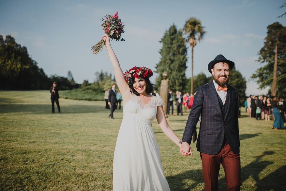fotografo de bodas Serafin Castillo_-120.jpg