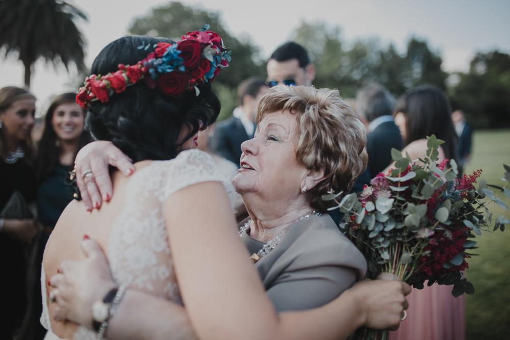 fotografo de bodas Serafin Castillo_-126.jpg