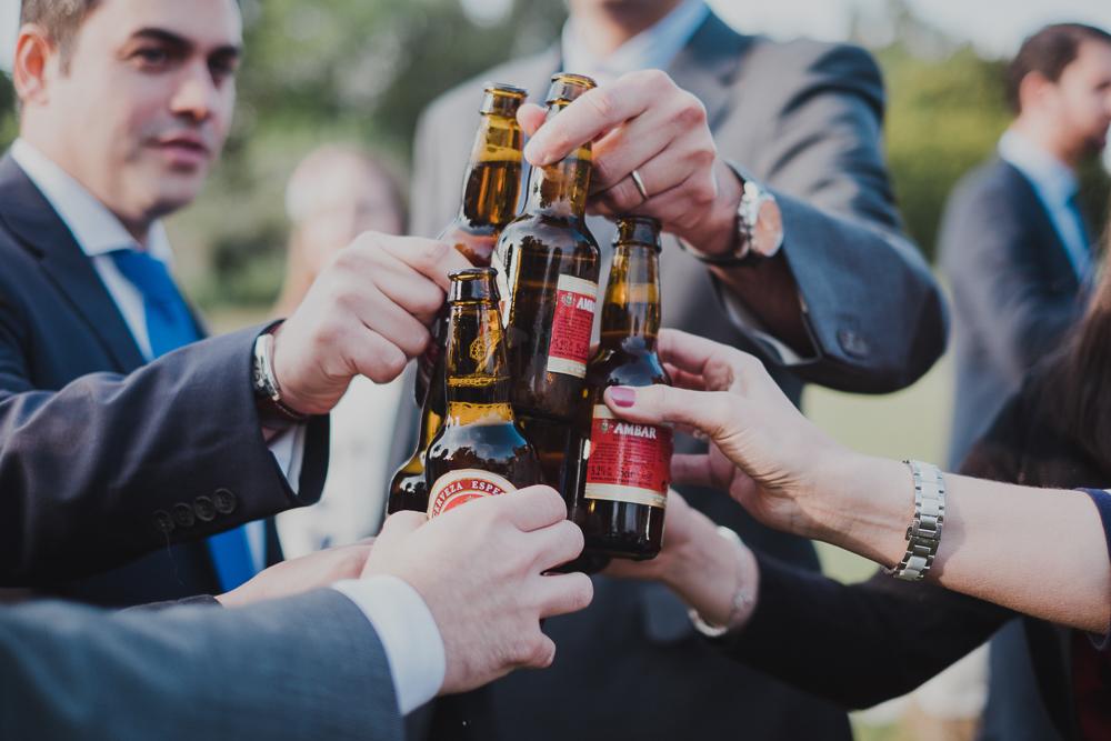 fotografo de bodas Serafin Castillo_-128.jpg