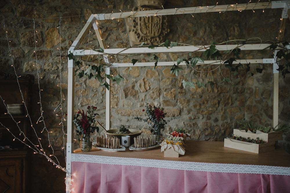 fotografo de bodas Serafin Castillo_-129.jpg