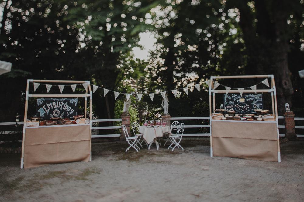 fotografo de bodas Serafin Castillo_-131.jpg