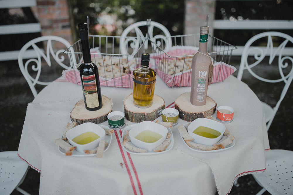 fotografo de bodas Serafin Castillo_-134.jpg