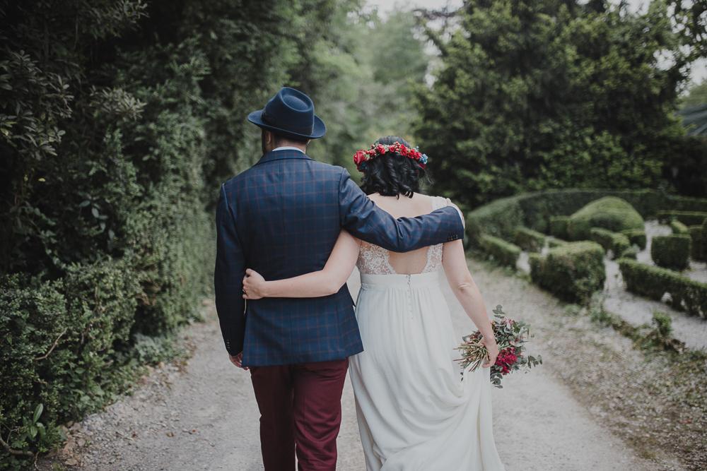 fotografo de bodas Serafin Castillo_-136.jpg