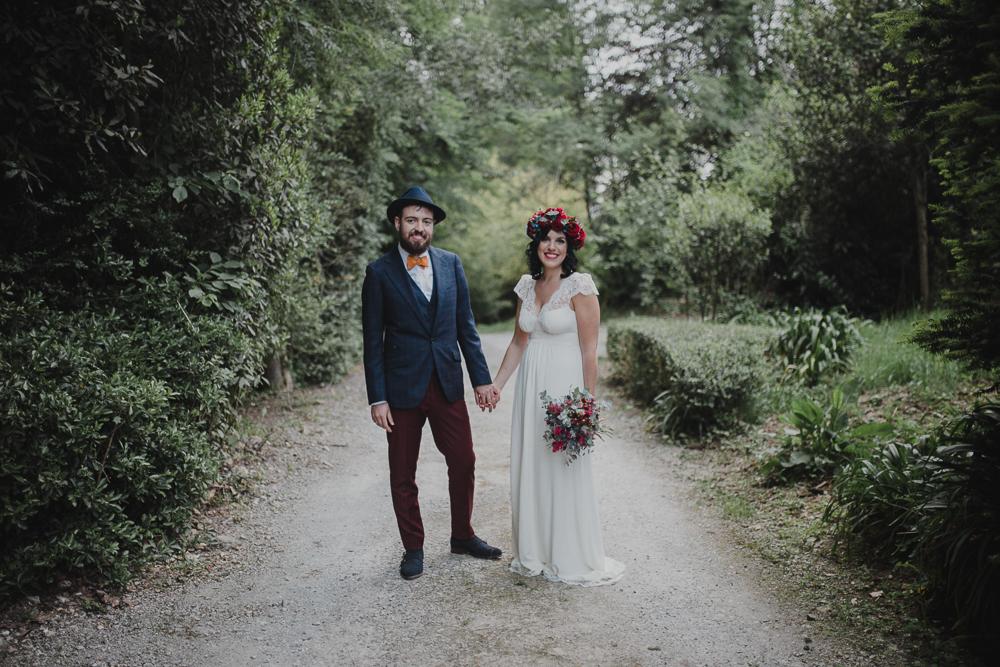 fotografo de bodas Serafin Castillo_-138.jpg