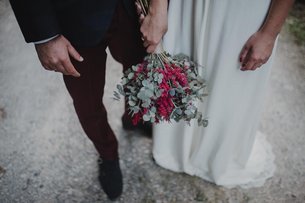 fotografo de bodas Serafin Castillo_-139.jpg