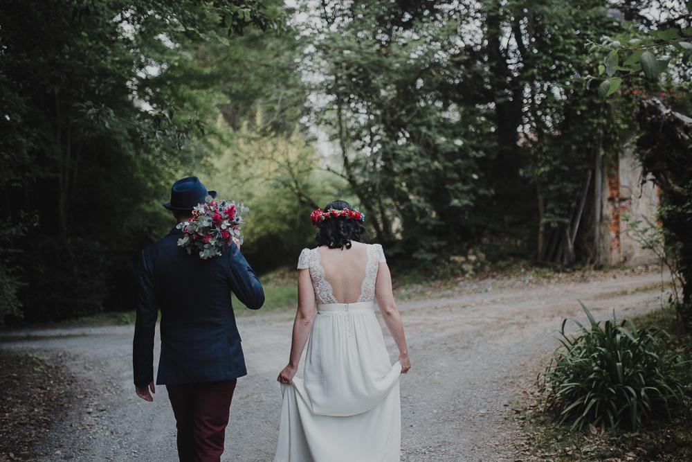 fotografo de bodas Serafin Castillo_-141.jpg