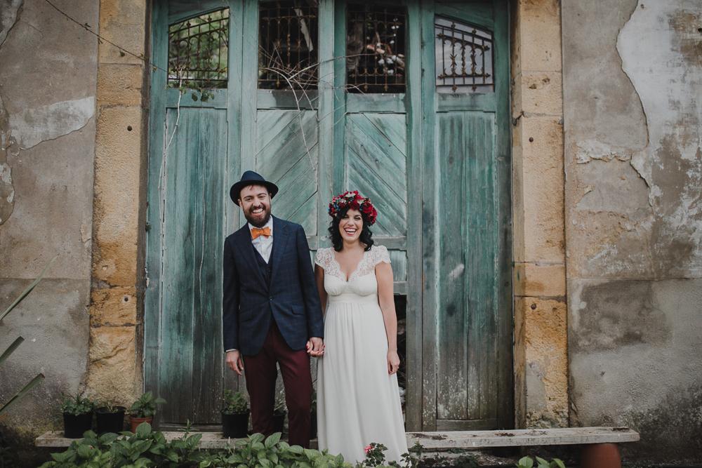 fotografo de bodas Serafin Castillo_-142.jpg