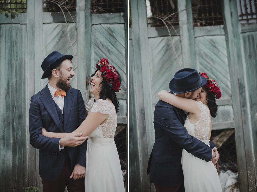 Fotografo de bodas .jpg