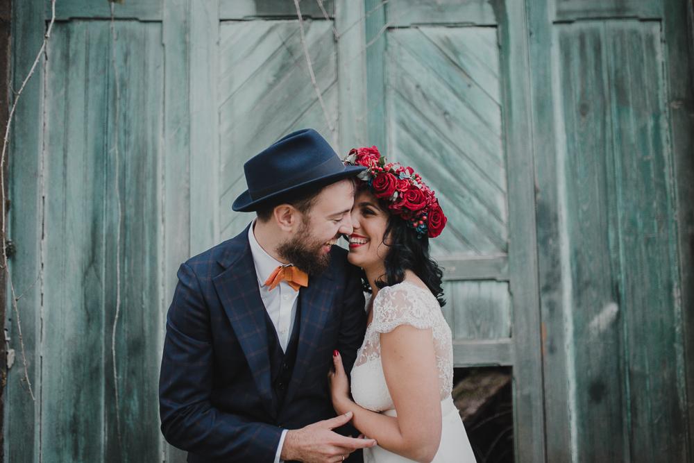 fotografo de bodas Serafin Castillo_-145.jpg