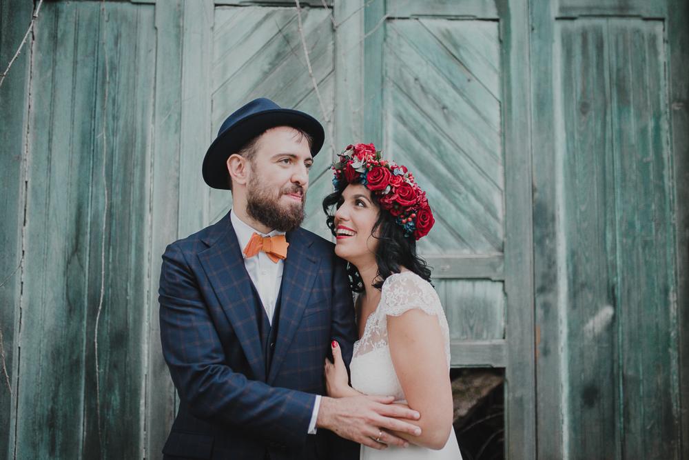 fotografo de bodas Serafin Castillo_-144.jpg