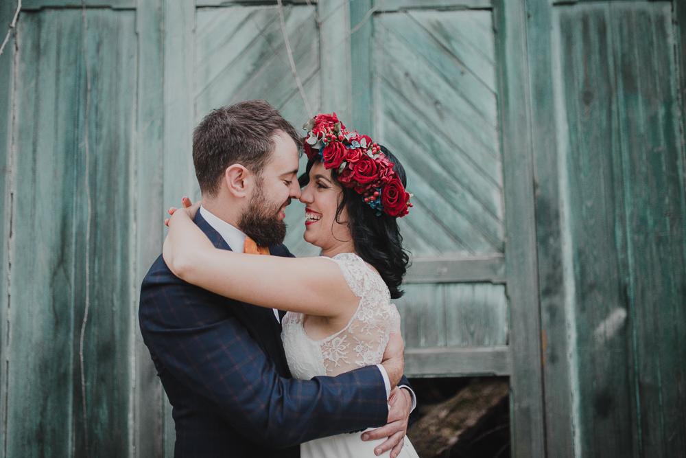 fotografo de bodas Serafin Castillo_-149.jpg