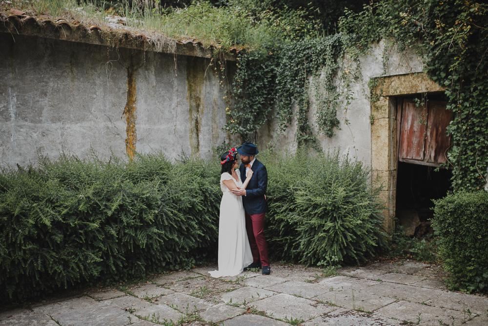 fotografo de bodas Serafin Castillo_-156.jpg