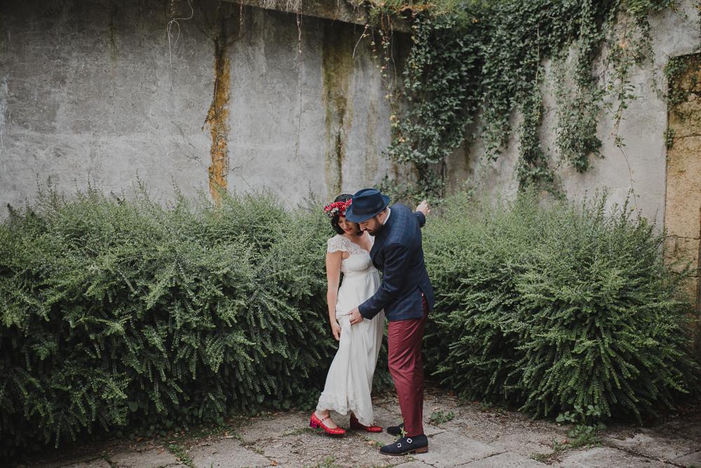 fotografo de bodas Serafin Castillo_-157.jpg