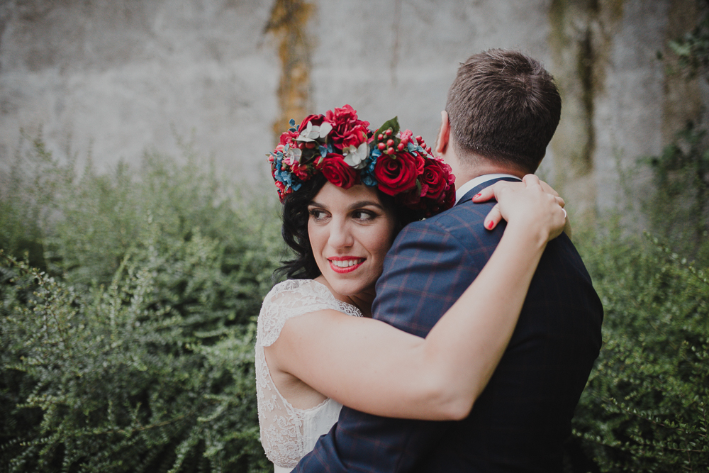 fotografo de bodas Serafin Castillo_-160.jpg