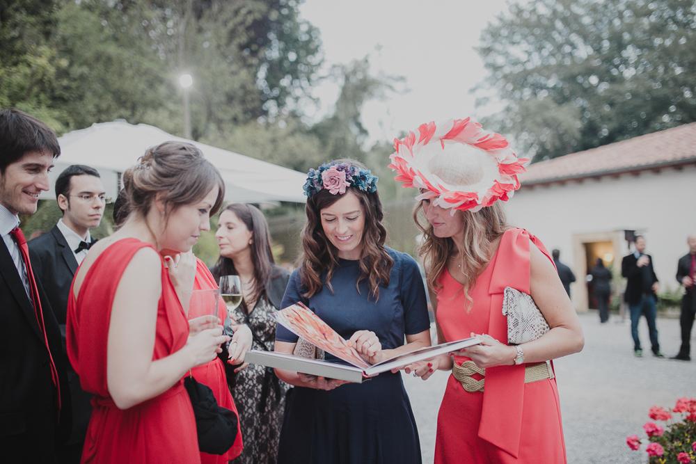 fotografo de bodas Serafin Castillo_-163.jpg