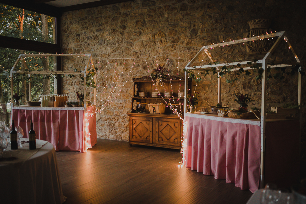 fotografo de bodas Serafin Castillo_-172.jpg