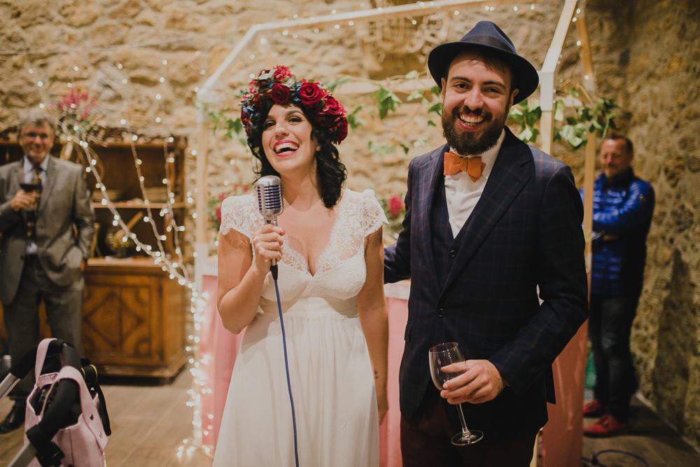 fotografo de bodas Serafin Castillo_-182.jpg