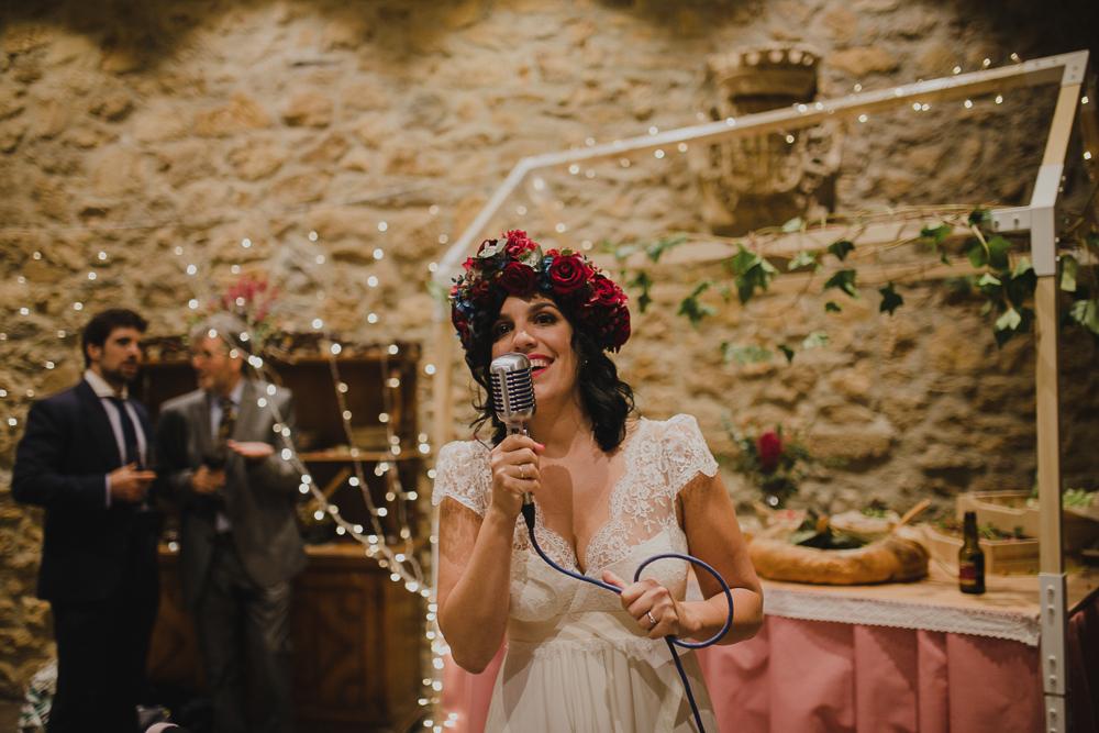 fotografo de bodas Serafin Castillo_-181.jpg