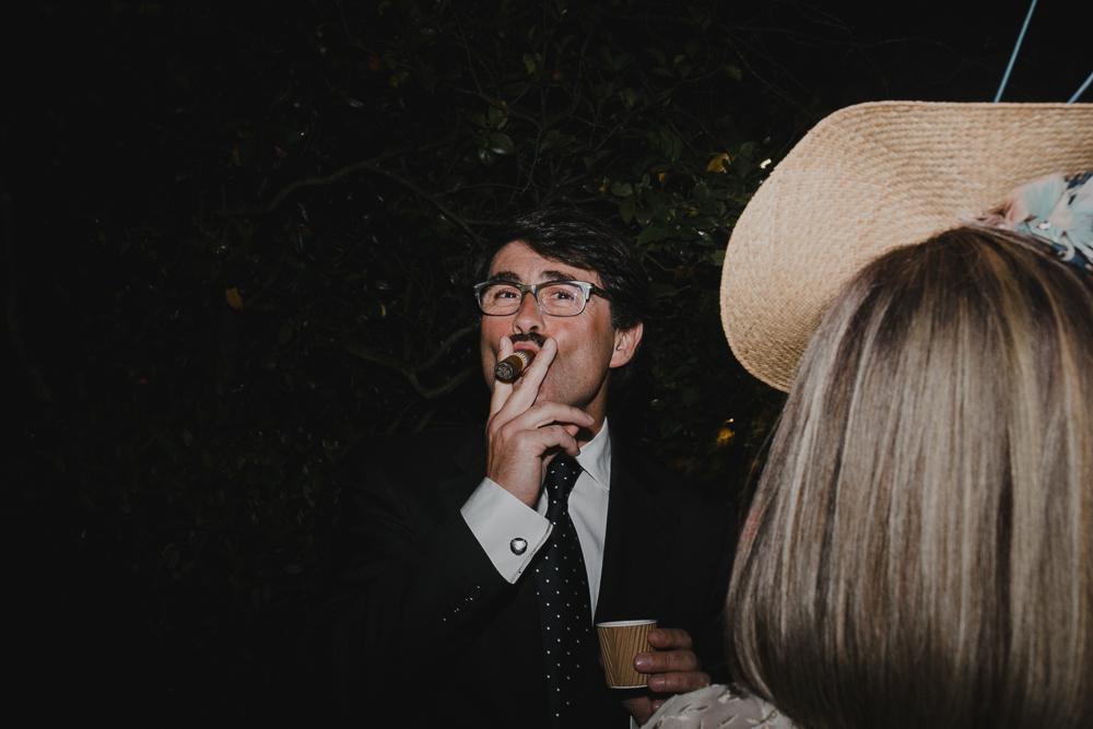 fotografo de bodas Serafin Castillo_-194.jpg