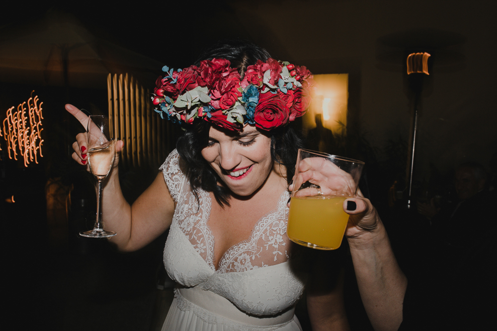 fotografo de bodas Serafin Castillo_-198.jpg