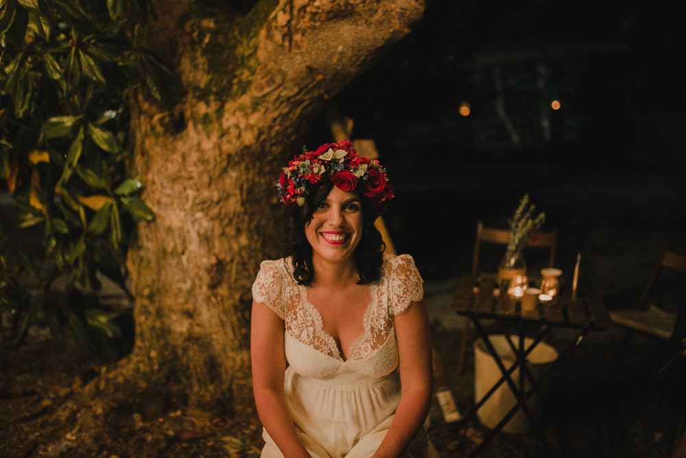 fotografo de bodas Serafin Castillo_-184.jpg