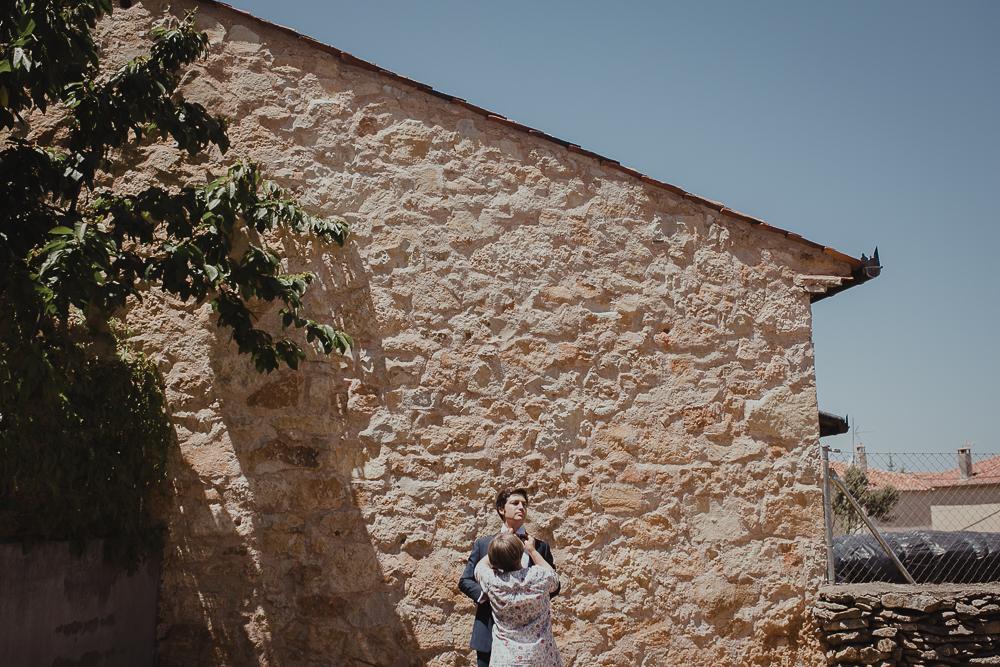 Serafin Castillo fotografo de bodas Madrid Barcelona -15.jpg