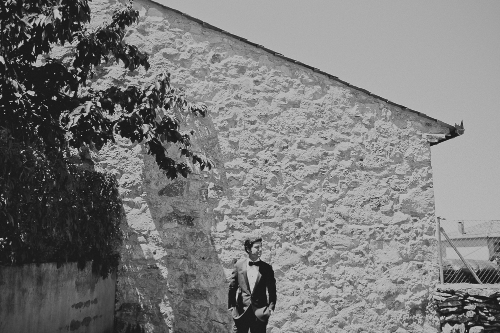 Serafin Castillo fotografo de bodas Madrid Barcelona -18.jpg