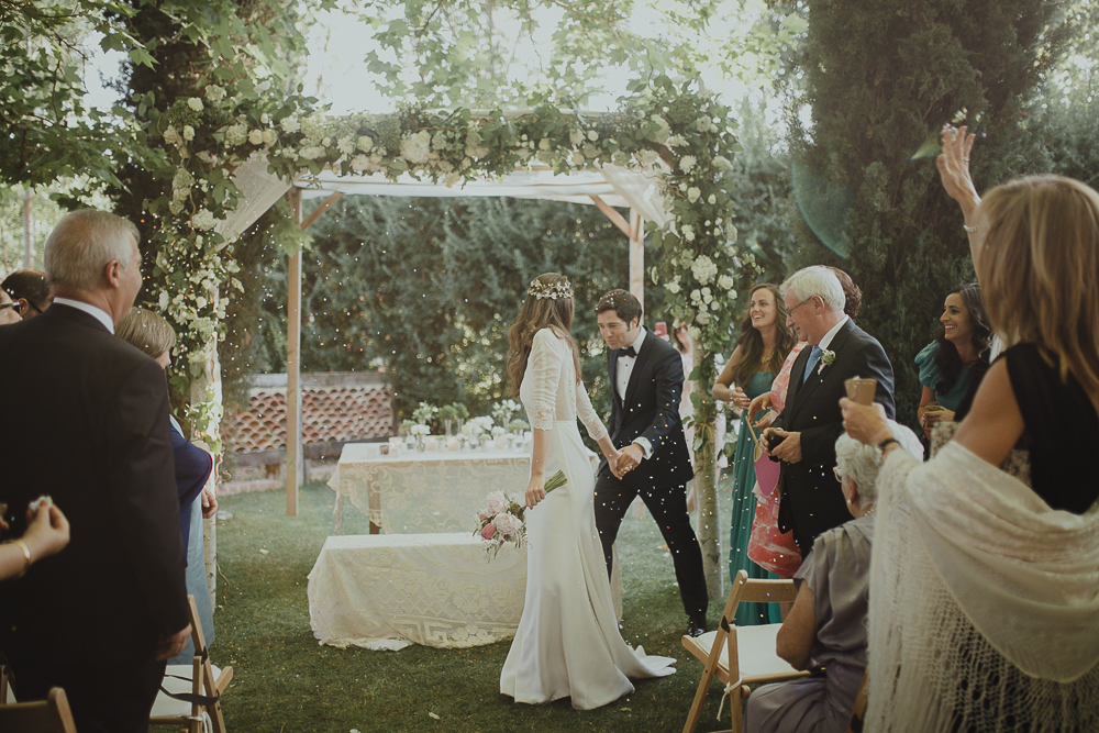 Serafin Castillo fotografo de bodas Madrid Barcelona -65.jpg