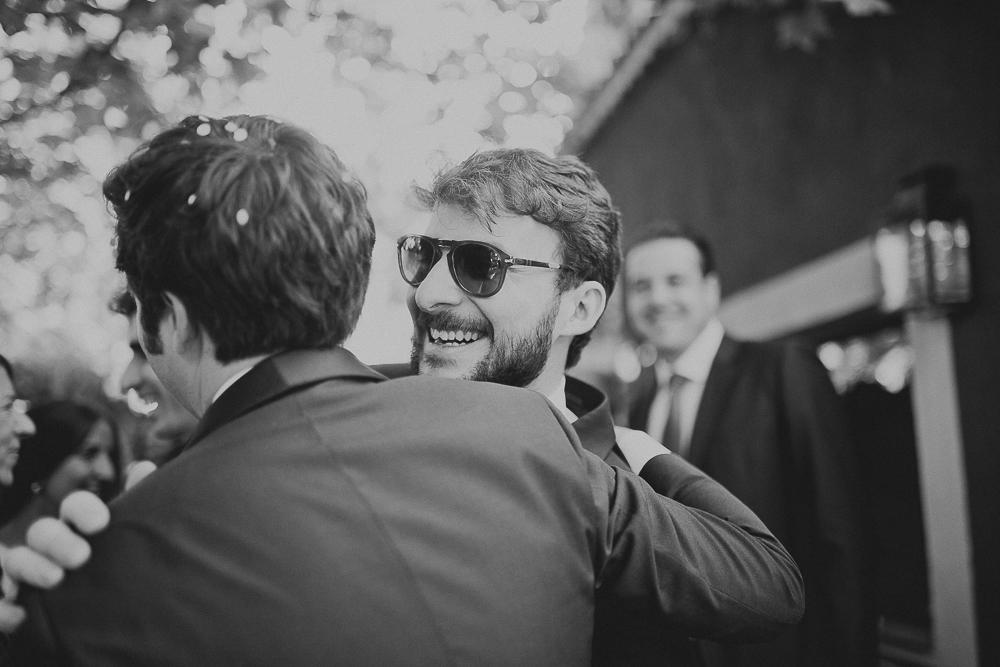 Serafin Castillo fotografo de bodas Madrid Barcelona -69.jpg